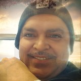 Chente from Lancaster | Man | 50 years old | Virgo