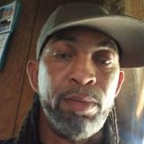 African Dating Site in Ellerbe, North Carolina #1