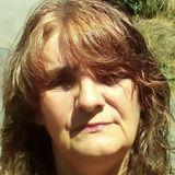 Vivi from Mende | Woman | 54 years old | Virgo