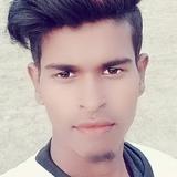 Indrajeet from Ghazipur | Man | 20 years old | Sagittarius