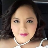Tanya from Dinuba | Woman | 33 years old | Cancer