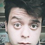 Elmapache from Beniel | Man | 26 years old | Libra