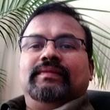 Maheshgow0P from Calgary | Man | 50 years old | Capricorn