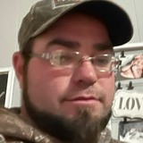 Jmurr69 from Freeman | Man | 33 years old | Pisces