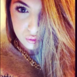 Molly from Rickmansworth | Woman | 24 years old | Leo