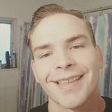 Michael from Daytona Beach | Man | 25 years old | Capricorn