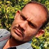 Shailesh from Kopargaon   Man   27 years old   Gemini