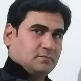 Pk from Sangrur | Man | 38 years old | Capricorn