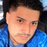 Rami from Corona   Man   34 years old   Aquarius