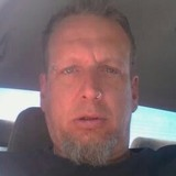 Nikki6F5 from Duncan   Man   44 years old   Aries
