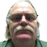 Jeff from Uncasville | Man | 58 years old | Virgo