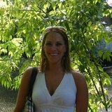 Lourdes from Orland Park | Woman | 36 years old | Aquarius