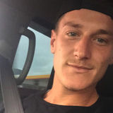 Rhysbails from Wollongong | Man | 28 years old | Gemini