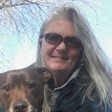 Michelle from Reno | Woman | 53 years old | Libra