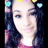 Monamaribeel from Lampasas | Woman | 22 years old | Scorpio