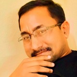 Mofil from Riyadh   Man   29 years old   Virgo