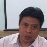 Bhye from Kajang | Man | 51 years old | Gemini