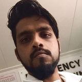 Ejsberg from Goa Velha   Man   29 years old   Virgo
