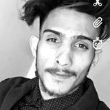 David from Skokie | Man | 24 years old | Taurus