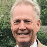 Richard from Waterbury | Man | 71 years old | Pisces
