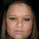 Kaitlyn from Brandon   Woman   30 years old   Virgo