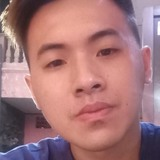 Edysetiawan from Surabaya | Man | 26 years old | Aries