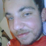 Josephml from Ferndale   Man   28 years old   Cancer