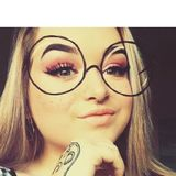 Shak from Great Yarmouth | Woman | 21 years old | Libra
