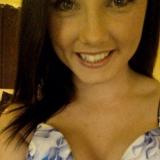 Bec A from Ballarat | Woman | 29 years old | Sagittarius