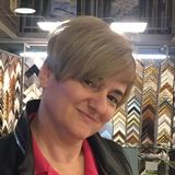 Lr from Mostoles | Woman | 48 years old | Gemini