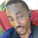 Kook from Clarks | Man | 32 years old | Sagittarius