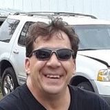 Freddy from Bay Pines   Man   48 years old   Gemini