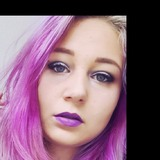 Jördis from Bochum | Woman | 23 years old | Taurus