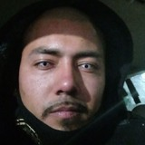 Bigtex from Round Rock | Man | 28 years old | Scorpio