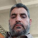 Amin from Ramban | Man | 39 years old | Leo
