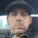 Charles from Marysville   Man   43 years old   Gemini