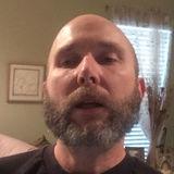 Flipper from Petaluma | Man | 51 years old | Cancer