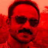 Noor from Port Blair | Man | 49 years old | Virgo