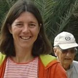 Samu from Bournemouth | Woman | 43 years old | Virgo