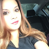 Natasha from Moreno Valley | Woman | 34 years old | Cancer