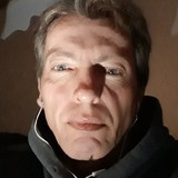 Melwillcou3 from Harbour Breton   Man   51 years old   Capricorn
