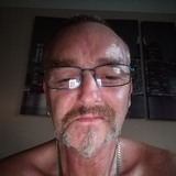 Dave from Ipswich   Man   51 years old   Aries