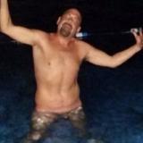 Mrsatisfire from Sissonville | Man | 43 years old | Aquarius