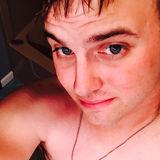 Ldmiller from Lehighton | Man | 29 years old | Gemini