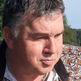 Christophede0W from Rethel   Man   52 years old   Virgo