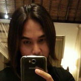 Freelander from Melaka | Man | 35 years old | Taurus