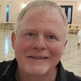 Robert from Jizan | Man | 55 years old | Sagittarius