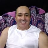 Kidany from Philadelphia | Man | 64 years old | Pisces