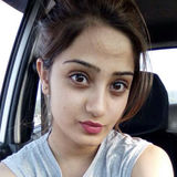 Deep from Indian Harbour Beach | Woman | 25 years old | Pisces