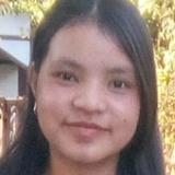 Sara from Shillong   Woman   18 years old   Taurus